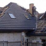 budowa domów - Słupsk