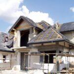 budowa domów od podstaw