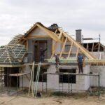 budowa domów - Ustka