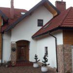 realizacja budowy domu - dagbud